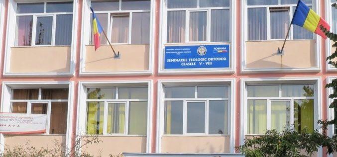 MIS Grup face un pas hotărât spre Cluj, unde va moderniza Seminarul Teologic