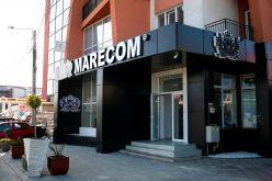 Producătorul de costume MARECOM și-a menținut businessul pe linia de plutire în 2020