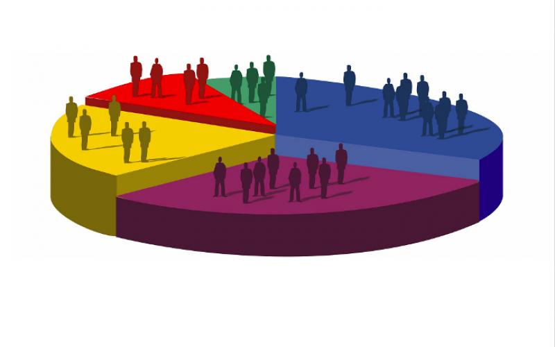 Astăzi e votul pentru cel mai mare buget din istoria Bistriței, +25% față de 2020