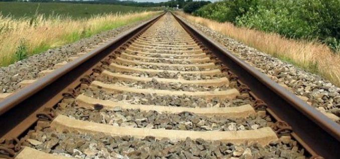 CFR a lansat azi prima licitație pentru calea ferată Ilva Mică – Pojorâta