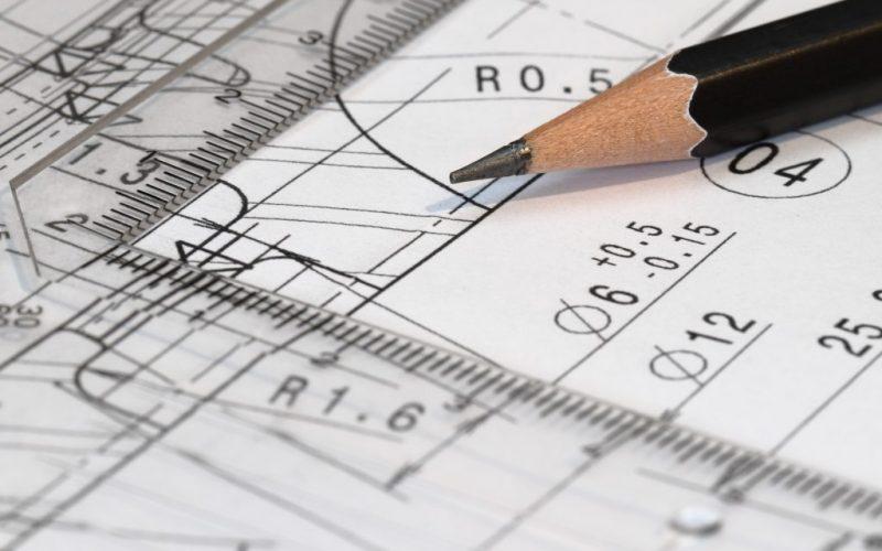 CNAIR actualizează documentele pentru modernizarea a trei poduri în Bistrița-Năsăud