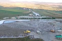 Consiliul Județean reia licitația pentru achiziția celor 8 ha teren la Tărpiu
