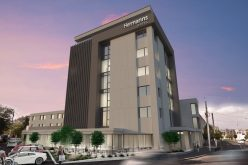 Partenerul ROMBAT din afacerea cu celule Li-Ion deschide un hotel în Sibiu