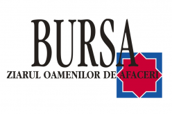 Ziarul BURSA, partenerul media al BistritaBusiness, conferință cu 11 burse de valori din regiune