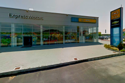 Dealerul OPEL și BMW în Bistrița-Năsăud,  minus 30% în 2020