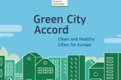 Bistrița ar putea fi al doilea oraș din România semnatar al Green City Accord