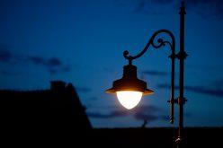 ELBA COM preia în gestiune iluminatul din Bistrița, după 16 luni de contestații