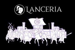LANCERIA, al doilea proiect crypto românesc, se listează în curând pe două exchange-uri internaționale