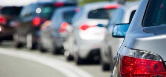 OPINIE: În loc să căutăm soluții disperate pentru parcări în Bistrița, nu mai bine reducem numărul de mașini?
