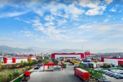 Un bistrițean a reușit la Baia Mare afaceri de peste 1,2 mld. lei, cu aproape 5.000 de angajați