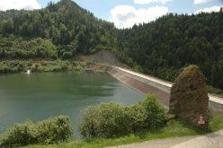 STUDIU: ce risc de mortalitate ar fi dacă s-ar rupe barajul Colibița?