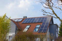 TELEKOM montează la Feldru sisteme fotovoltaice de 2,3 mil. lei