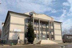 Becleanul alocă 8,5 mil. lei pentru modernizarea școlii Grigore Silași