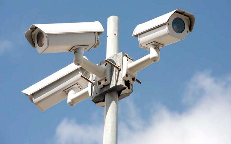 Licitația de 1,6 mil. pentru Big Brother la gunoaie a fost anulată