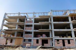 Primăria caută constructor pentru un bloc de locuințe sociale în Viișoara