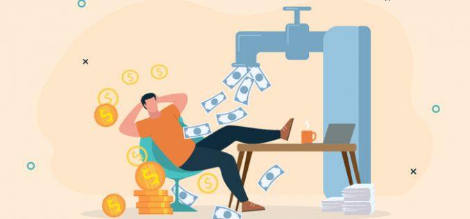 38% mai multe anunțuri de angajare în Bistrița-Năsăud, față de 2020