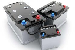Gigantul Dräxlmaier va produce baterii pentru mașini electrice în România. ROMBAT a luat deja startul