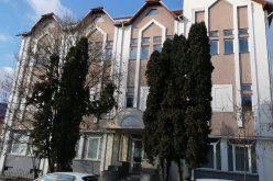 Telekom scoate la licitație și clădirea deținută în Năsăud. Preț: 250.000 euro