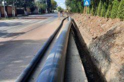 Au ieșit standardele de cost  pentru Saligny. Cât va costa maxim 1 km de drum?